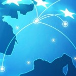 telecomunicaciones_europa
